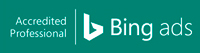 Bing Ads Partner
